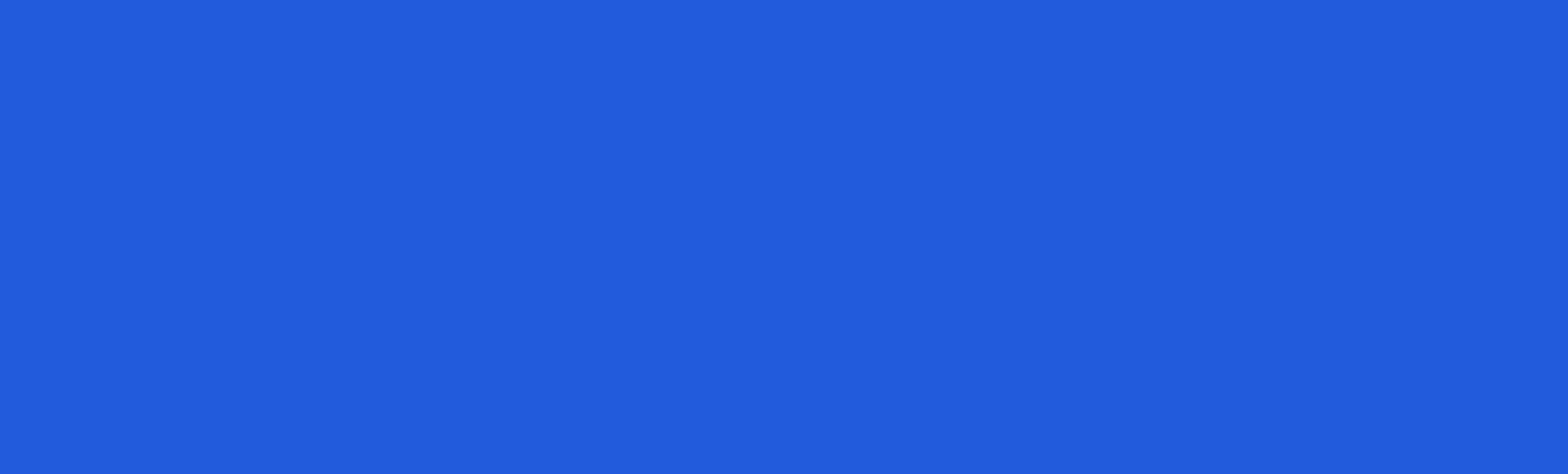 SBC Somali