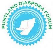 Puntland_diapora_logo