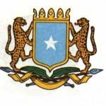 logo somalia