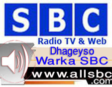 DHAGEYSO-SBC-WAR