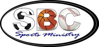 SBC Sports