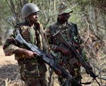 Kenyan-troops-007_front