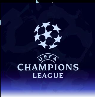 uefa_champions_league_2011