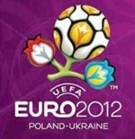 Euro2012_front
