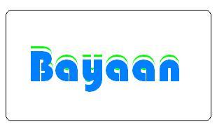 Bayaan Talo soo jeedin ah oo ka soo baxay Baasha Cali Saleebaan – SBC