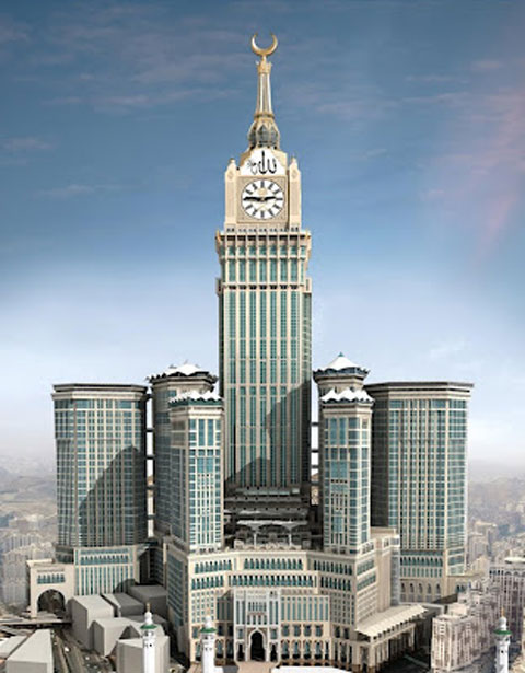 Makkah_Royal_Clock_Tower_Ho