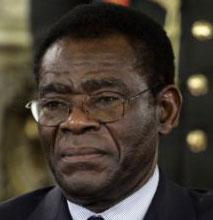 Teodoro-Obiang-Ngeuma_front