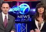 abc_reporters_front