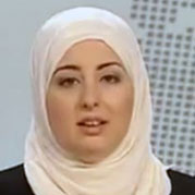 fatima_nabil_front
