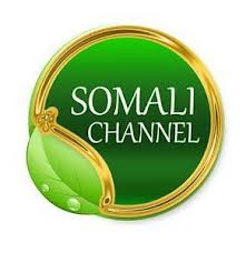 somalia_chanel