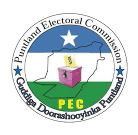 Puntland-Electoral-Commission-Logo-