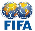 fifa_logo_6