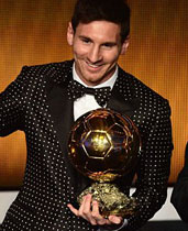 messi_front