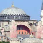 turkish_masjid_frton