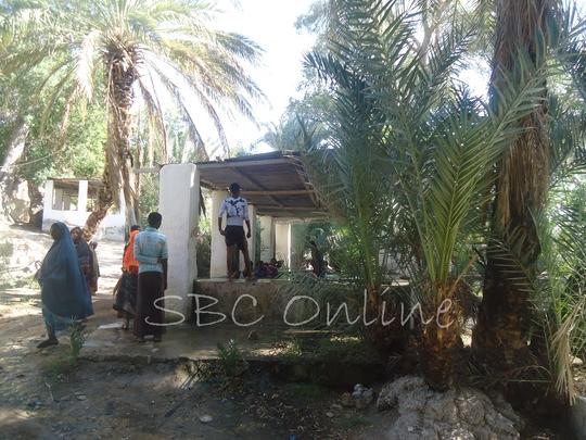 SBC BIYAKULULE (10)