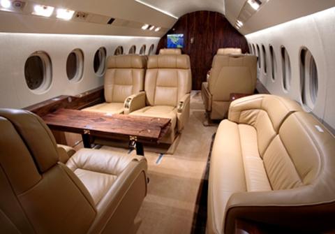 The-Dassault-Falcon-900EX,