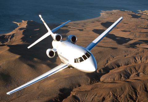 The-Dassault-Falcon-900EX5