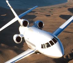 The-Dassault-Falcon-900EX5_