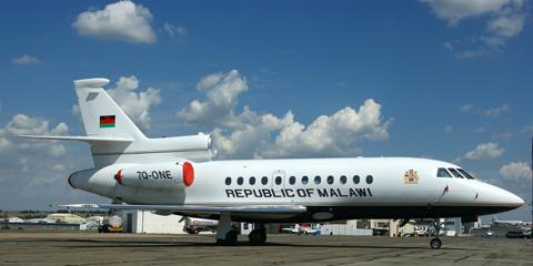 The-Dassault-Falcon-900EX7