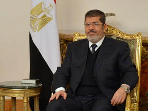 Morsi_AFP