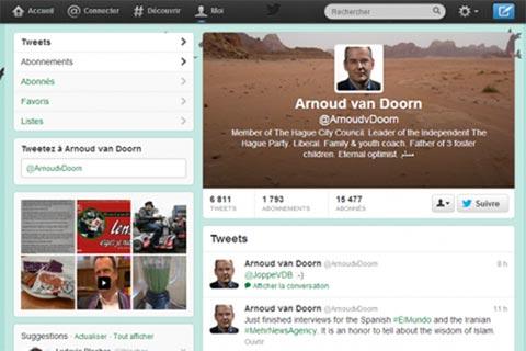 Arnoud-Van-Doorn4