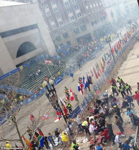 Boston_mar4