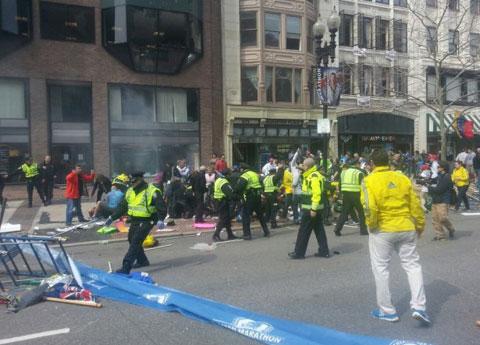Boston_mar5