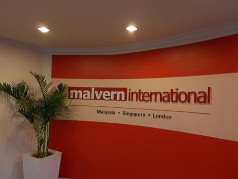 Malvin2