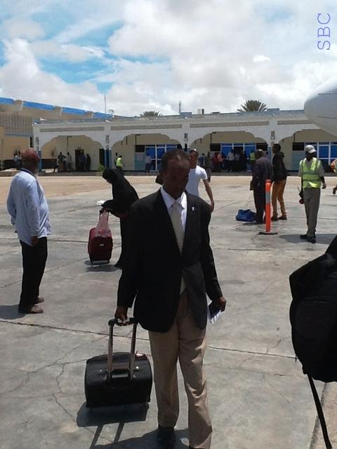 Mogadishu Basketball-13_3