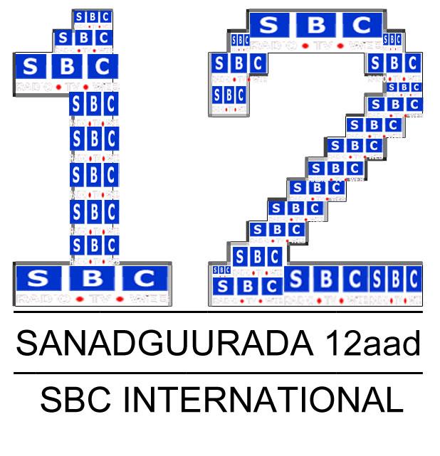 SBC-12