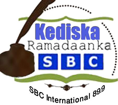 kedis-logo-2013-jpg