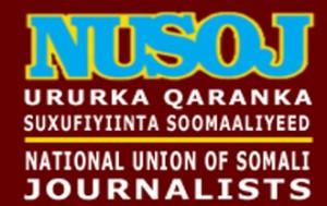 nusoj-300x189