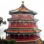 CHINA_PPL