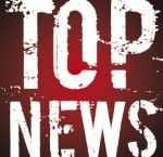 TOP_NEWS_07111121-225x145