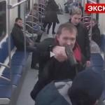 rusia_racist3