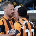 73304957_david_meyler_alan_pardew_getty