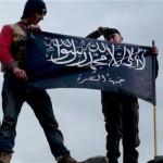al-Nusra_25323249b