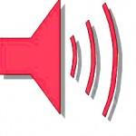 audio_logo-150x150