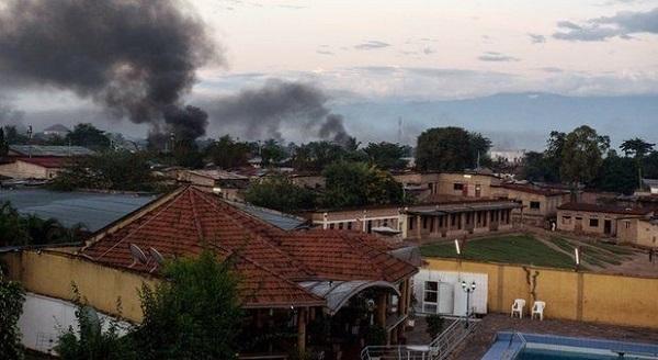 Bujumbura21