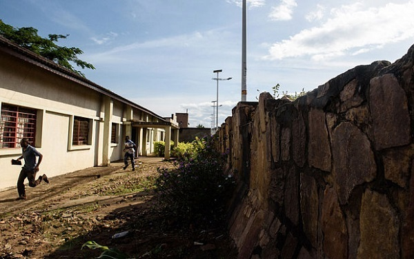 Bujumbura4