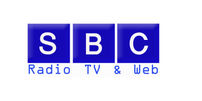 SBC-LOGO-TV3