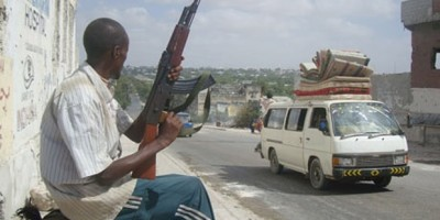 Somali-soldier-001
