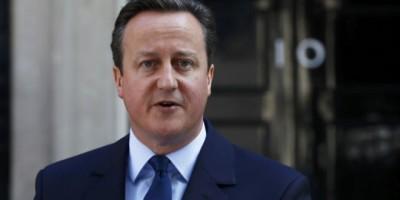 Ra'iisul Wasaaraha Britain, David Cameron, ayaa shaaciyay inuu is casilayo bisha Oktoobar kadib markii dadweynaha UK ay u codeeyeen inay isaga baxayaan Midowga Yurub.