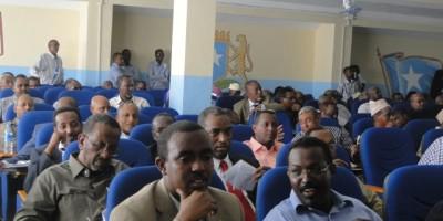 baarlamaank-somalia