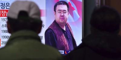 Kim Jong-nam ayaa muhiim u ah dowladda Kuuriyada Waqooyi
